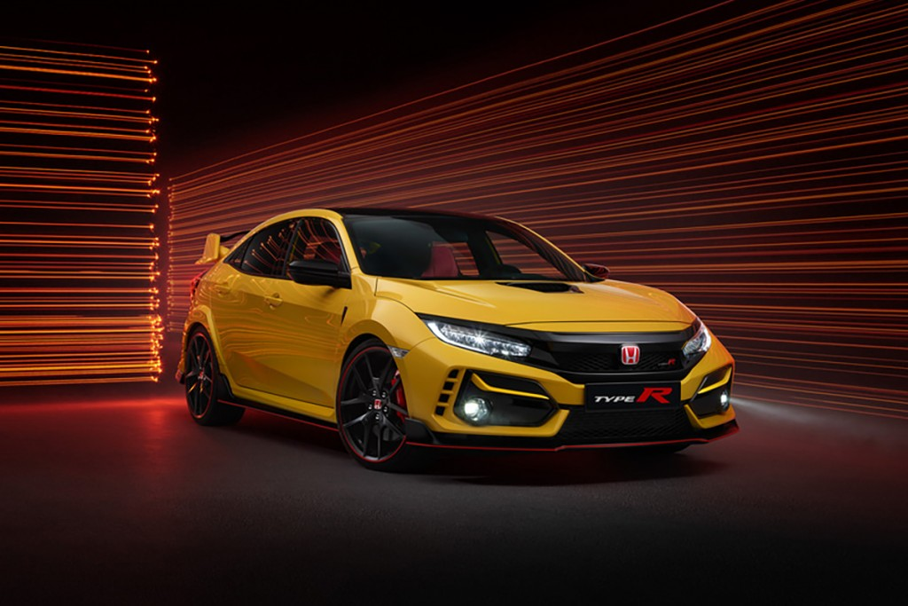 honda-civic-type-r-1020-type-r-limited-edition