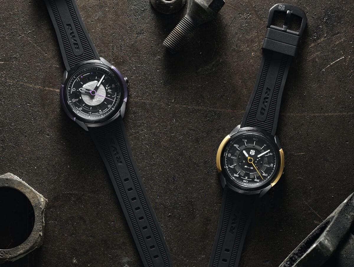 REC-Watches-RWB-901-Stella-and-Rotana.jpg