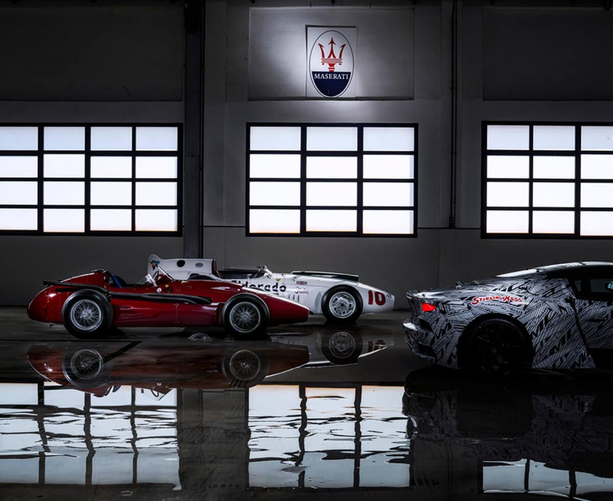 03_Maserati_Proto-MC20_250F_Eldorado.jpg
