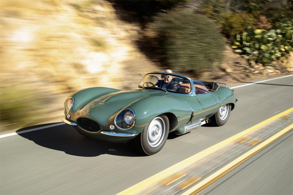 jaguar-xkss-9