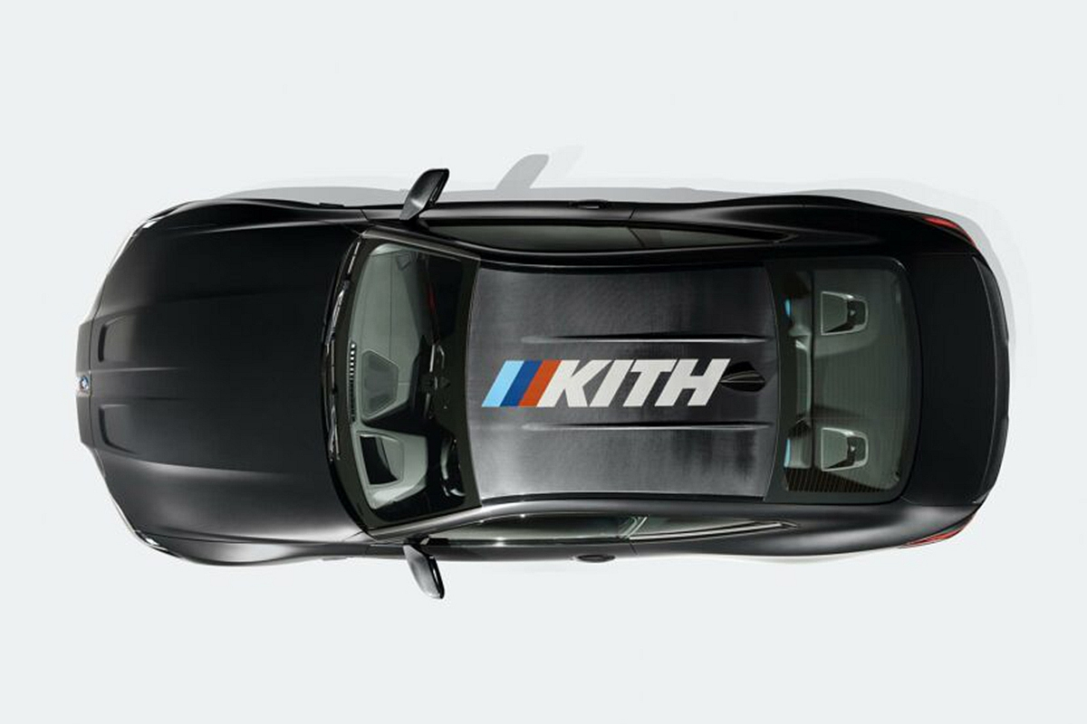 bmw-m4-kith-2021-18-830x553.jpg