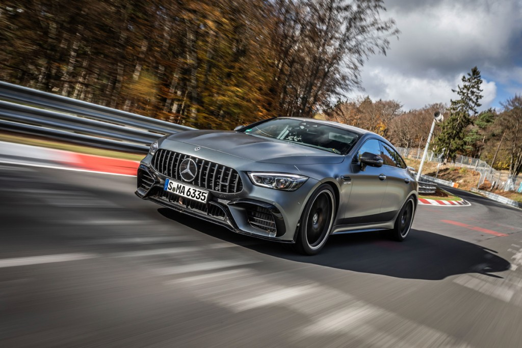 amg-gt-63-s-4matic