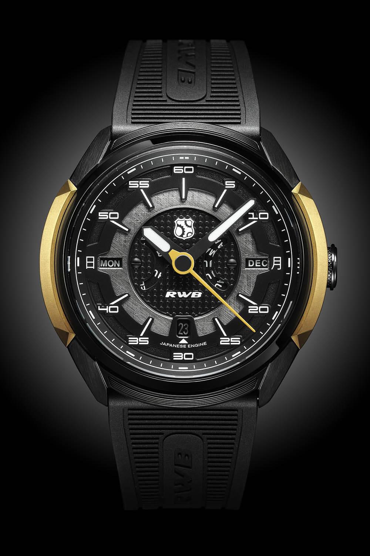 REC-Watches-RWB-901-Stella-5.jpg
