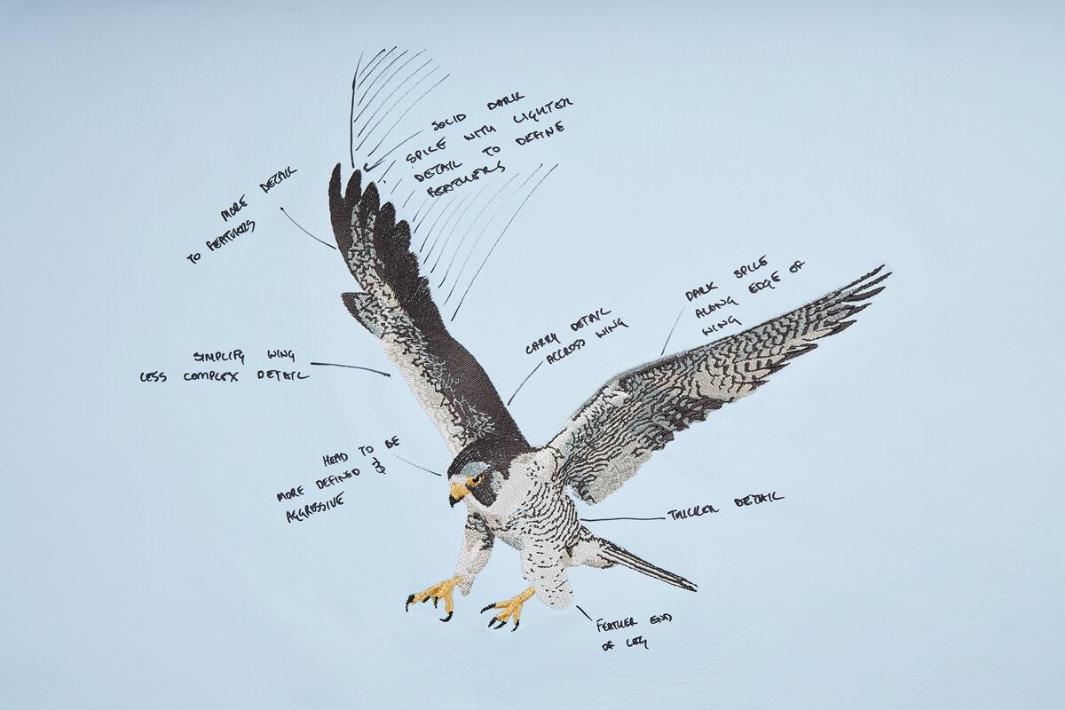 P90377054_highRes_falcon-wraith-featur.jpg