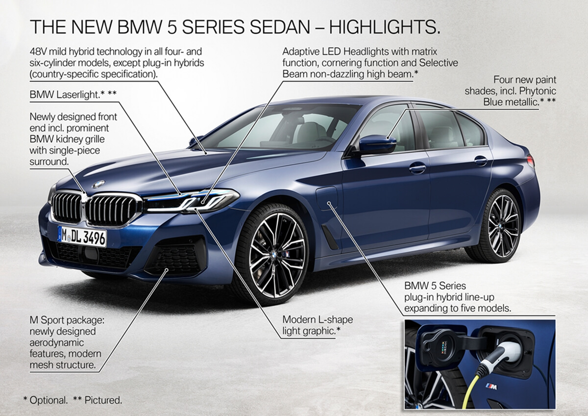 P90389895_highRes_the-new-bmw-5-series.jpg