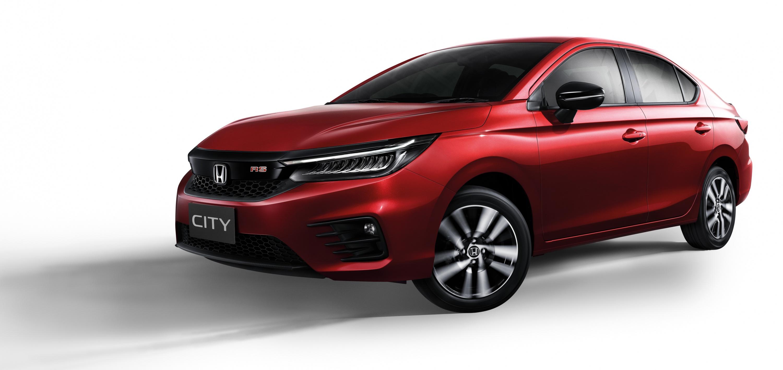 All-new Honda City_RS - Main Shot (Front)_2.jpg