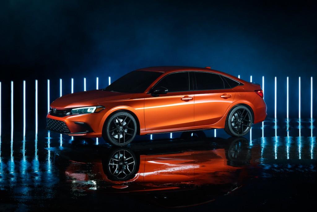 honda-11-civic-sedan-prototype-2021