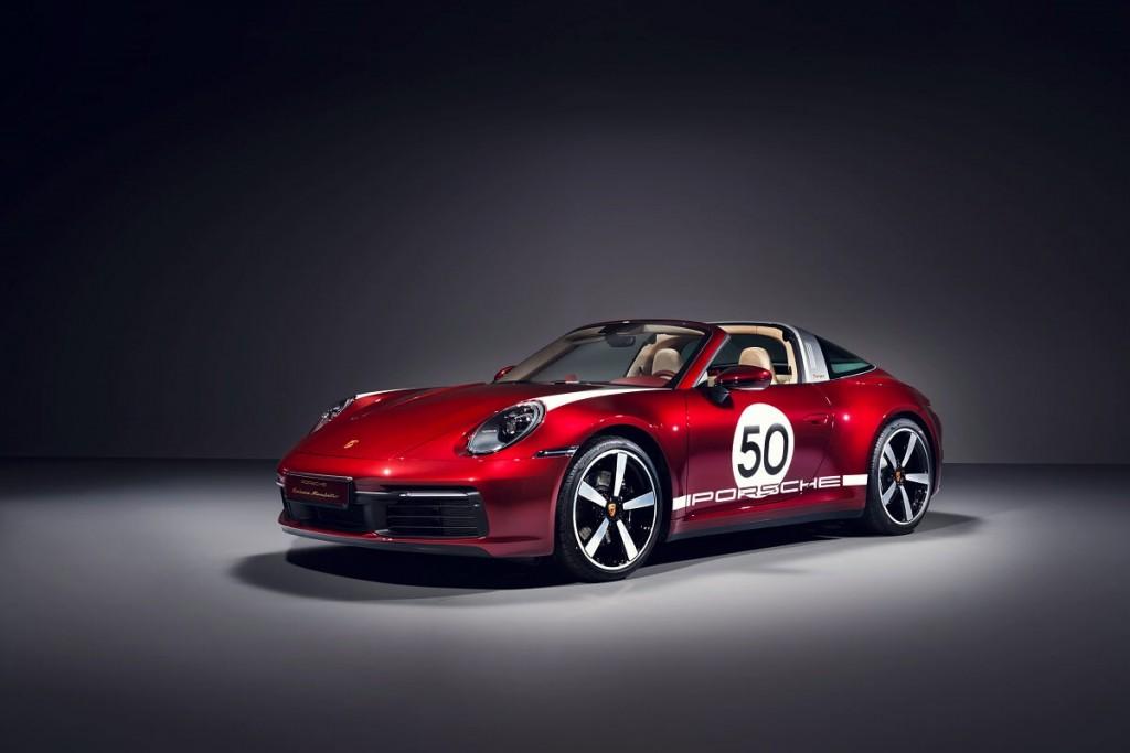 911-carrera-911-targa-4s-heritage-design-edition