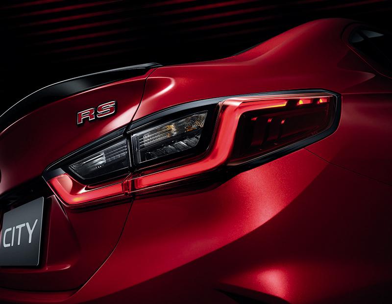 2020-Honda-City-5.jpg