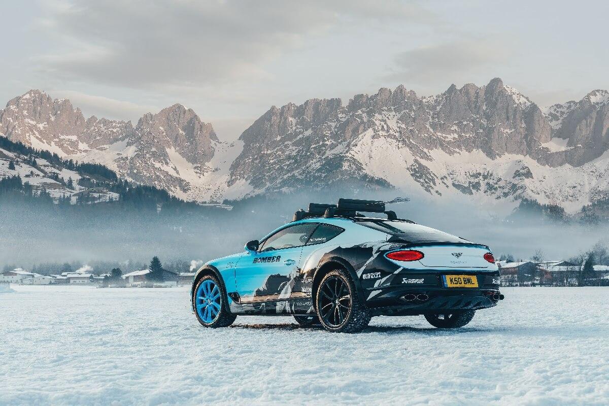 Ice-Race-GT-2.jpg