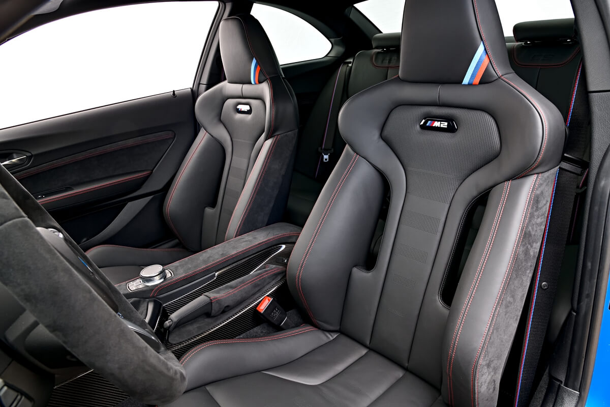 P90374240_highRes_the-all-new-bmw-m2-c.jpg