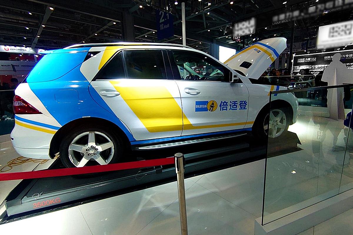 Mazda 6 Wagon BILSTEIN-5.jpg