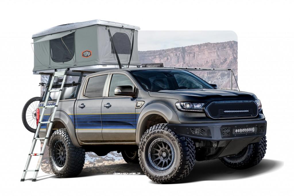 ford-ranger-2019-sema