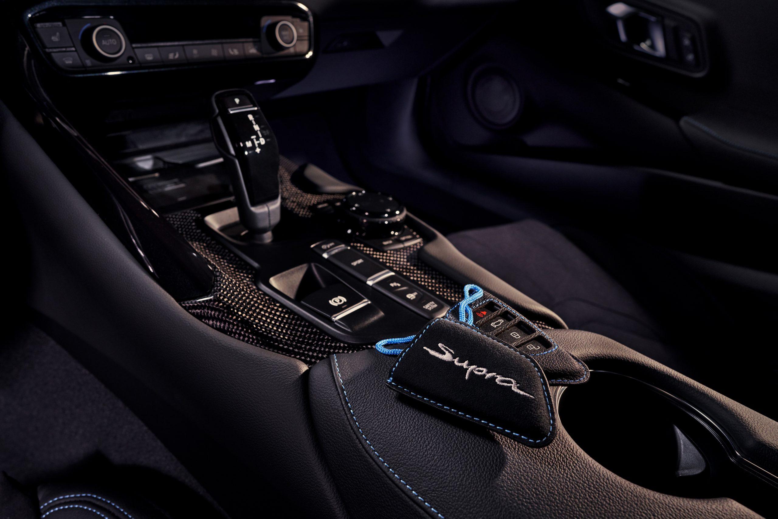 2021-GR-Supra-A91-Edition-Interior_002-scaled.jpg