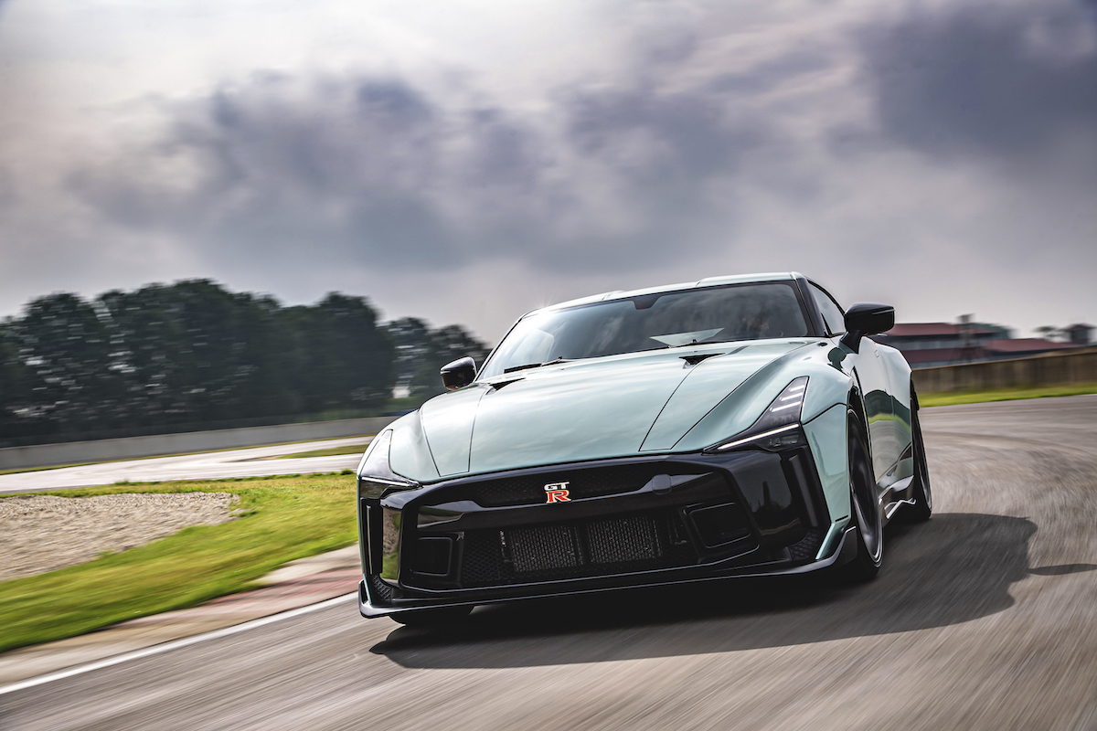 GT-R50by Italdesign_6.jpg