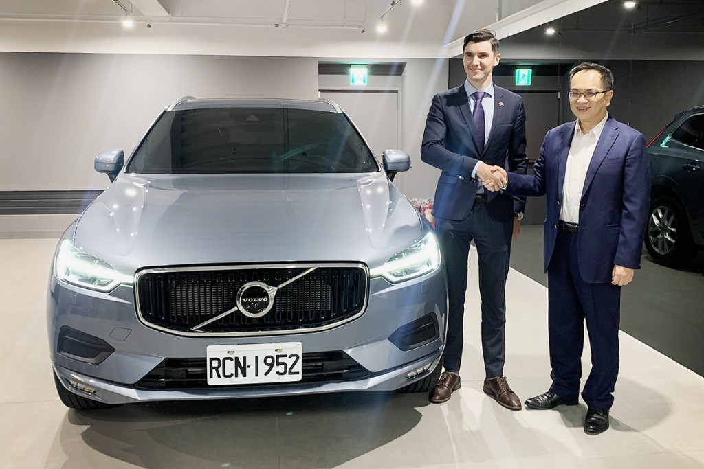 business-sweden-volvo-xc60