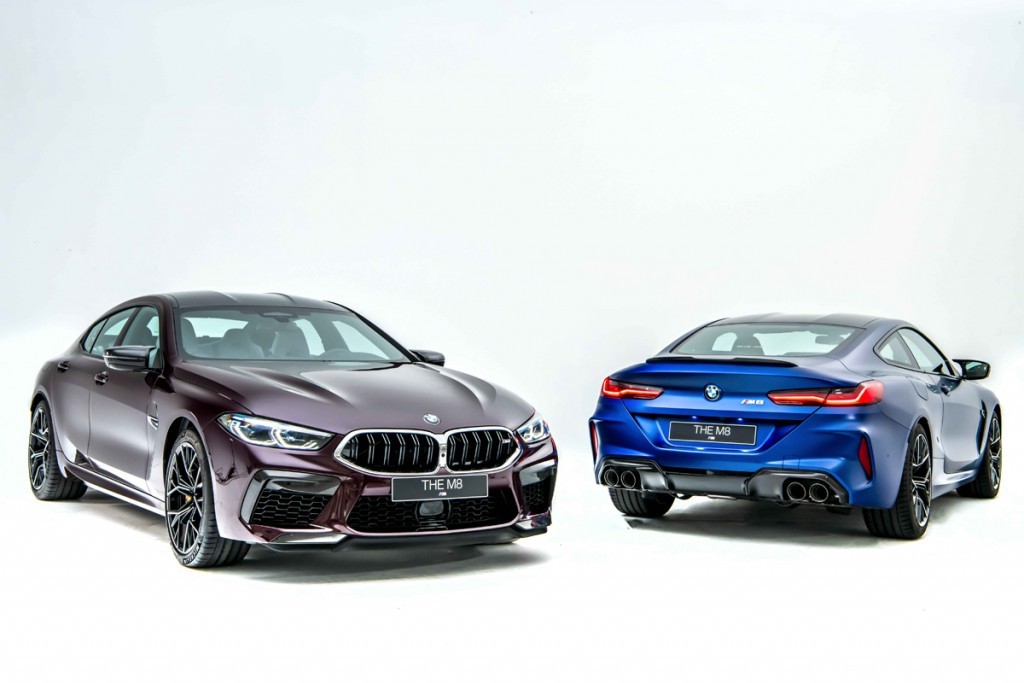 bmw-m-power-m8-coupe-888
