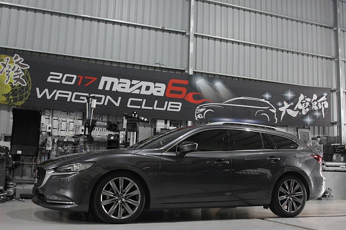 Mazda 6 Wagon BILSTEIN-24.JPG