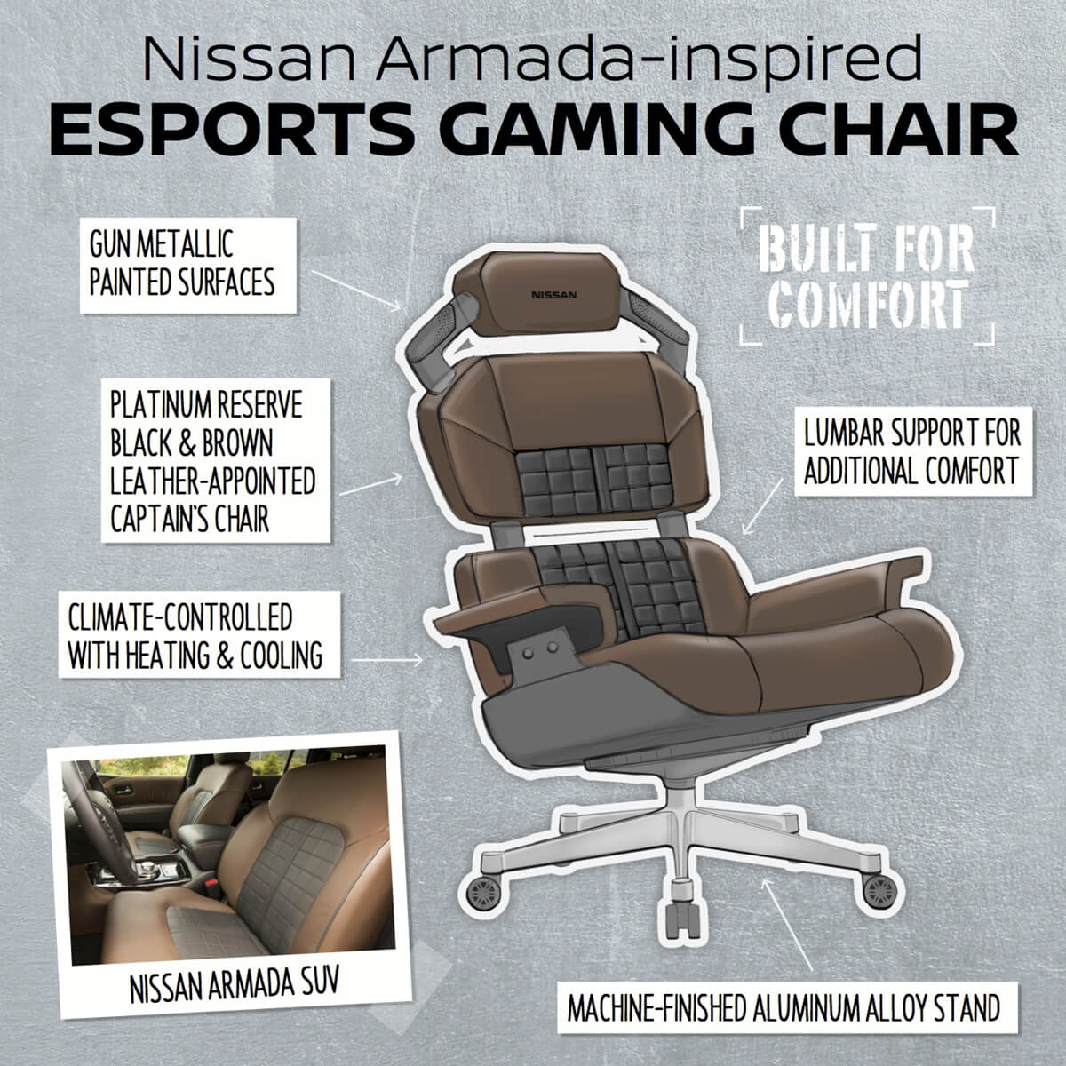 Ultimate-esports-gaming-chairs-Armada-source.jpg