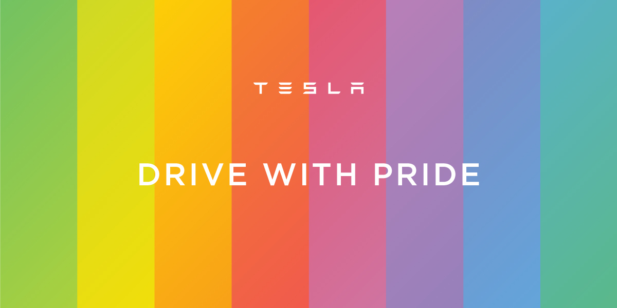 Drive With Pride.jpg