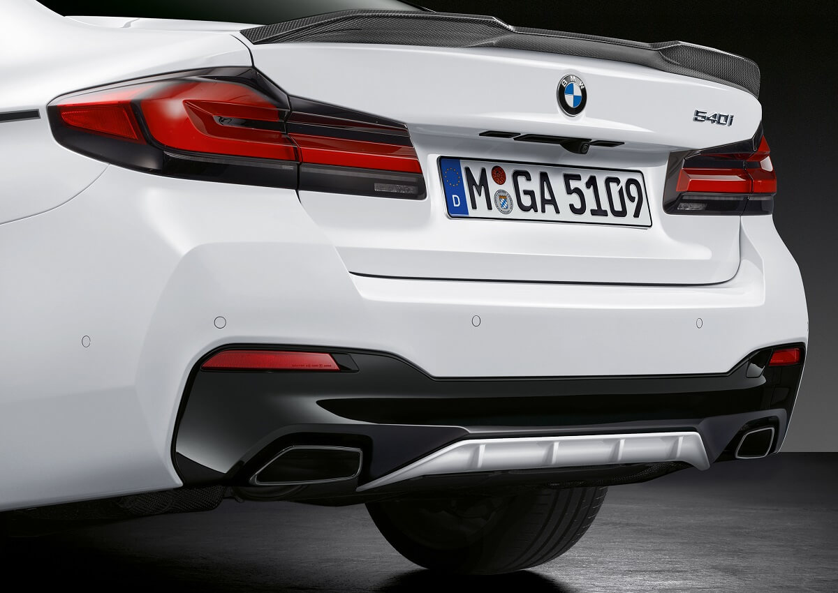 P90388590_highRes_the-new-bmw-5-series.jpg