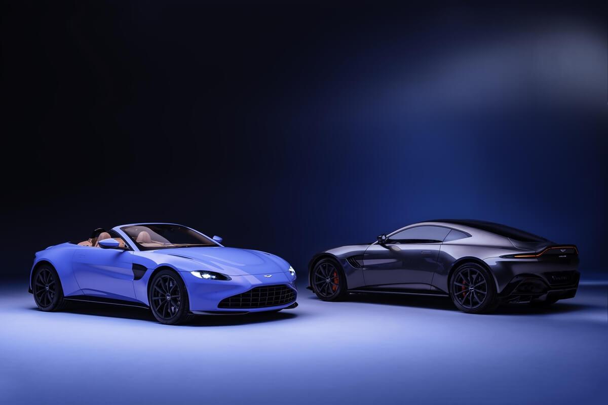 Aston-Martin-Vantage-Roadster_07.jpg