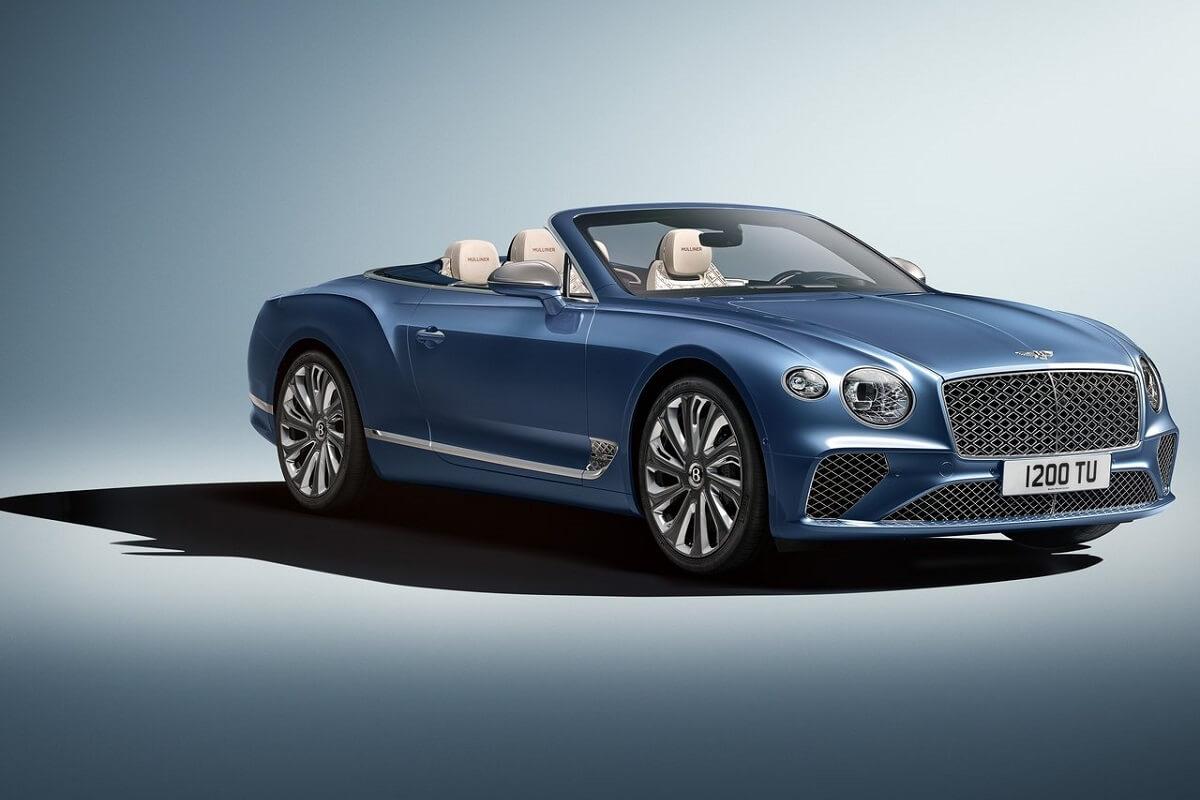 Bentley-Continental_GT_Mulliner_Convertible-2.jpg