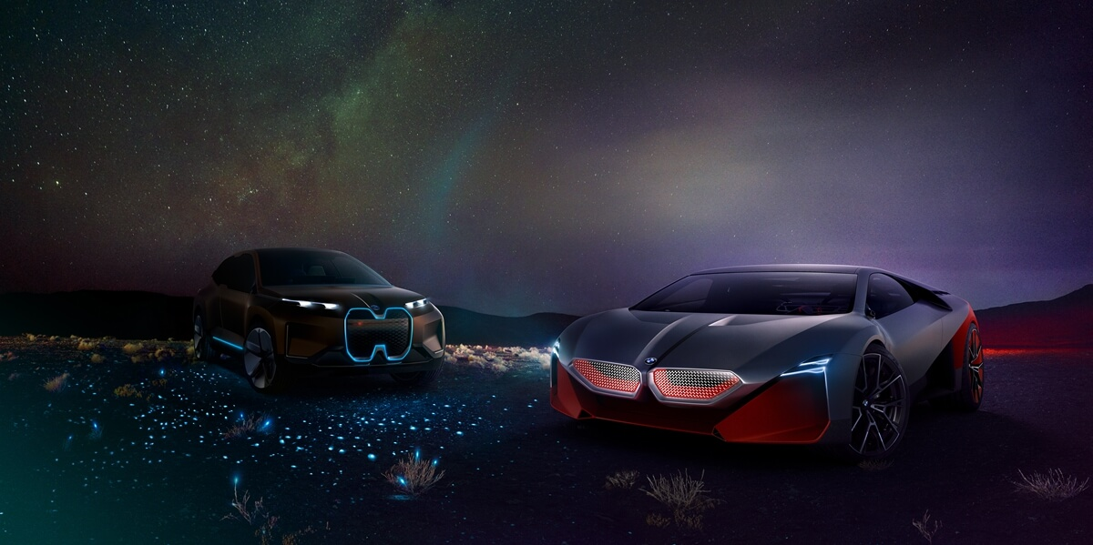 P90355636_highRes_bmw-vision-m-next-be.jpg