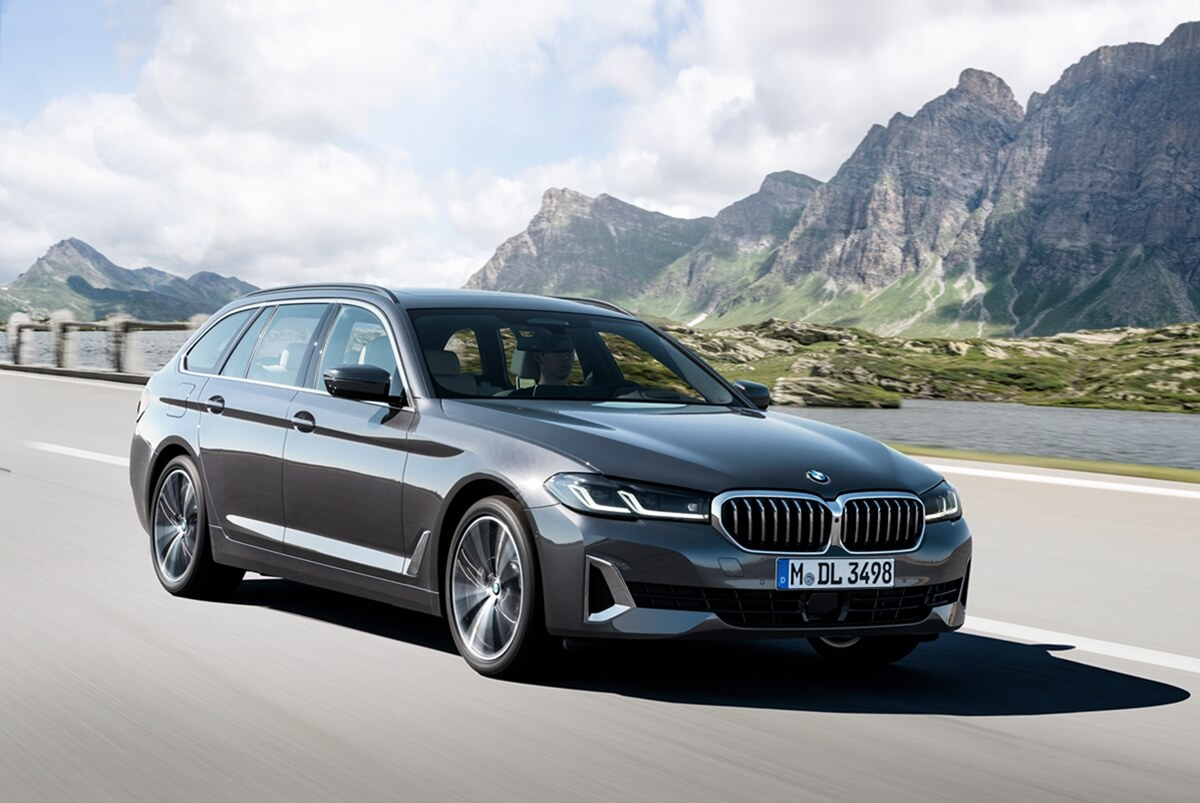 P90389082_highRes_the-new-bmw-530i-tou.jpg