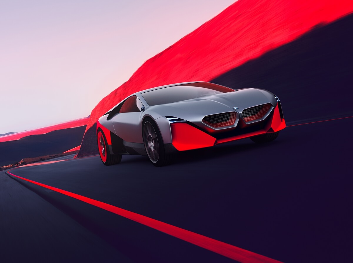 P90355629_highRes_bmw-vision-m-next-be.jpg