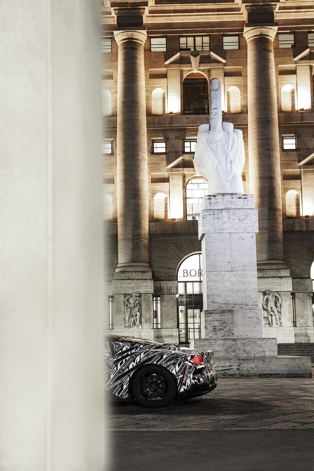 Maserati_MC20_prototype_Milano_02 - Copy.jpg