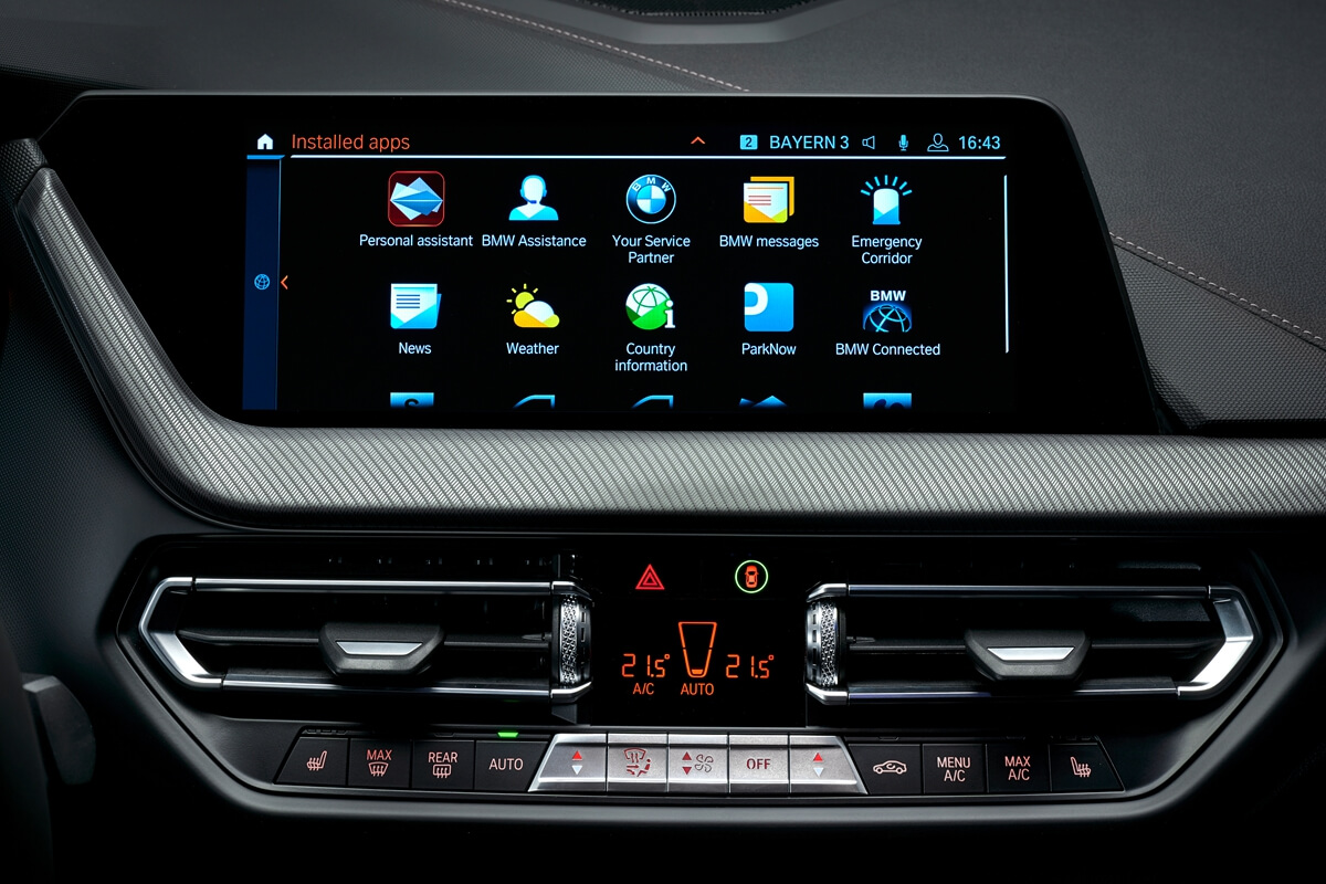 P90370604_highRes_the-all-new-bmw-2-se.jpg