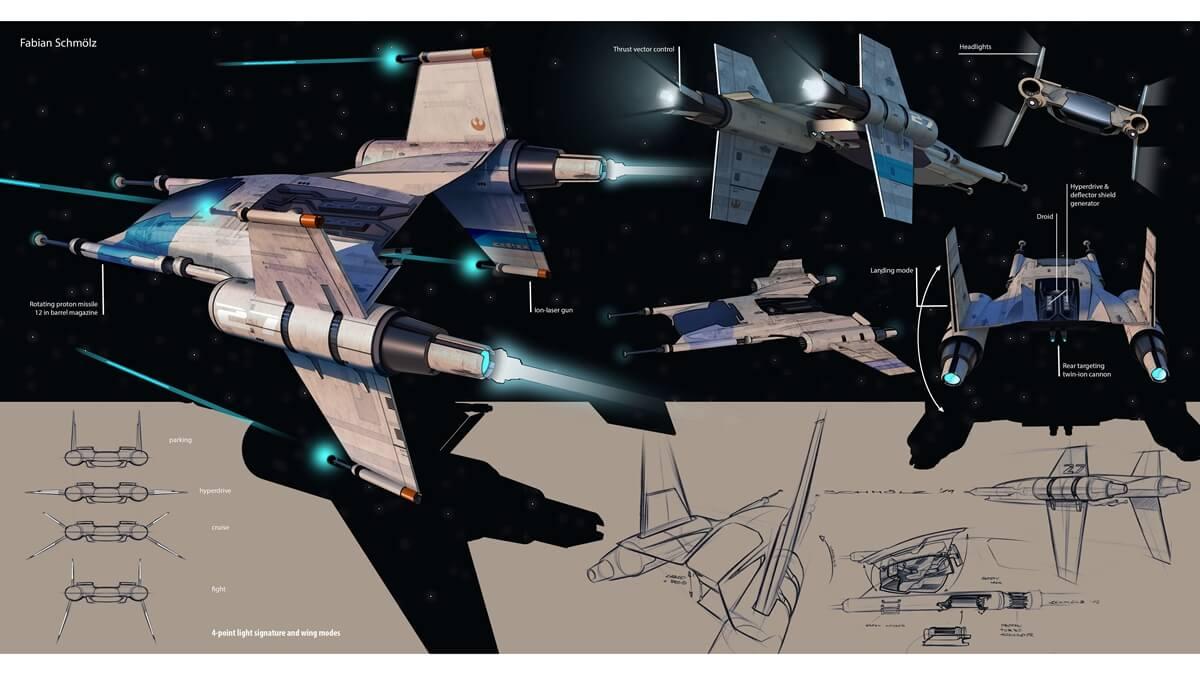 1881887_porsche_x_star_wars_sketch_2019_porsche_ag.jpg
