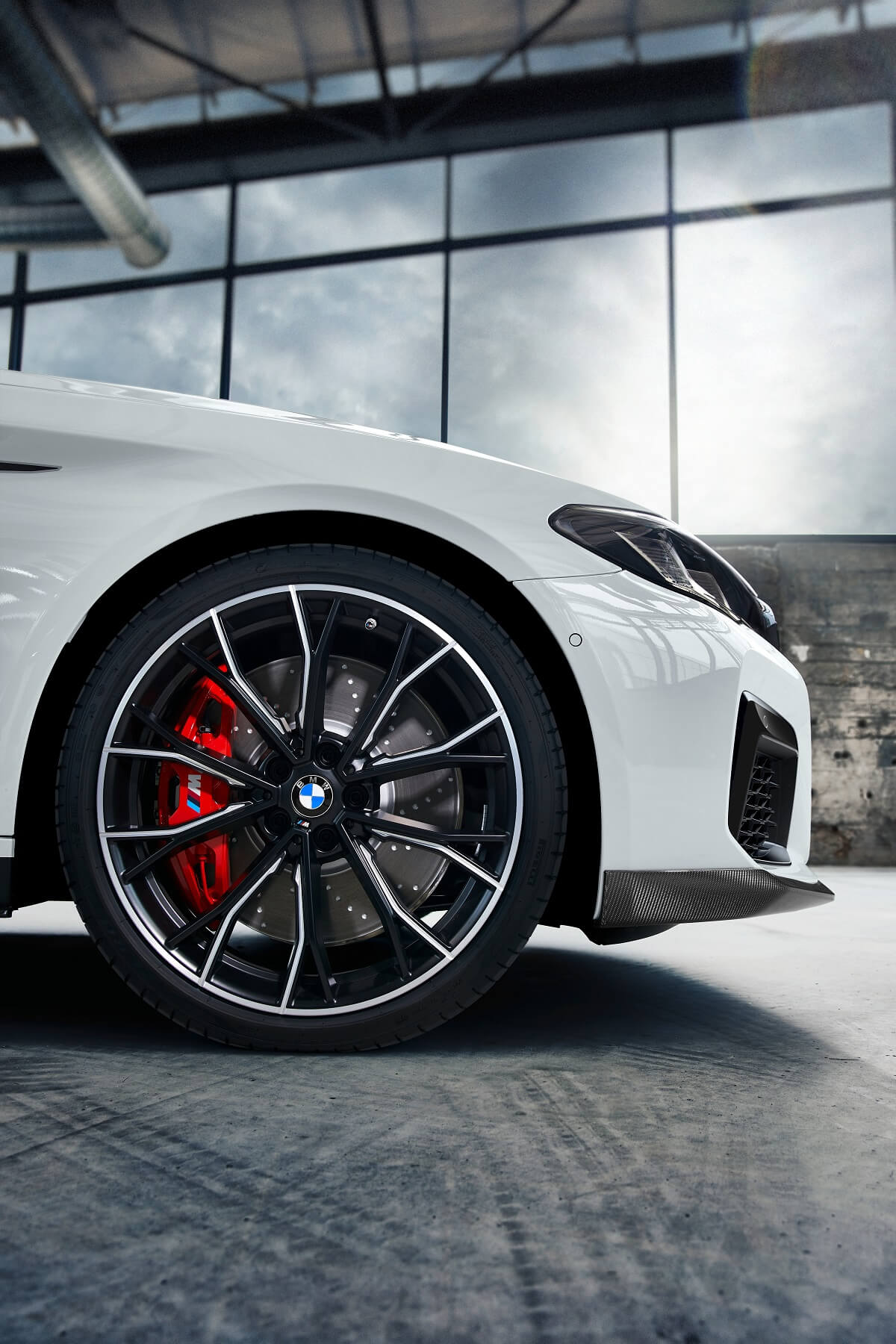 P90394289_highRes_the-new-bmw-5-series.jpg