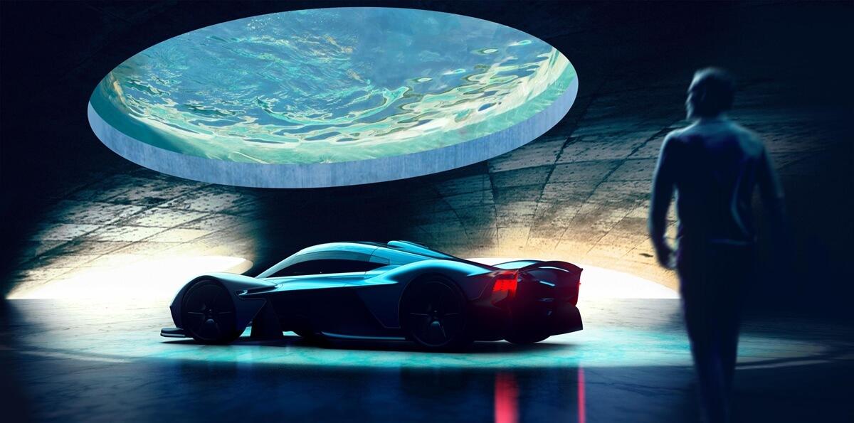 Aston-Martin-Automotive-Galleries-7.jpg