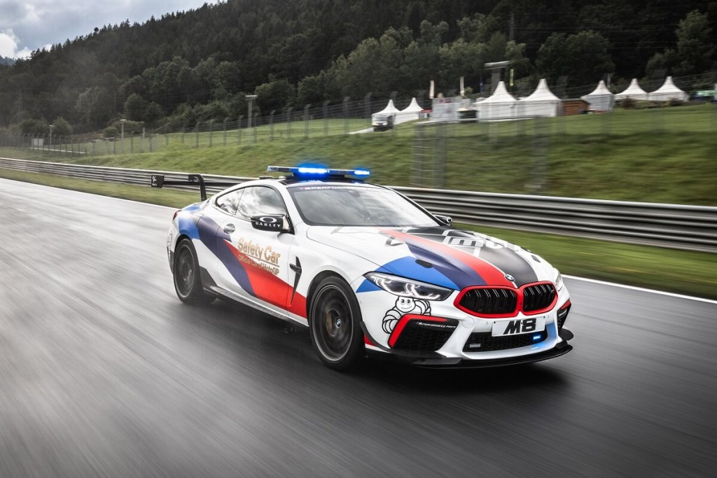 bmw-m8-motogp-safety-car-motorgp-20