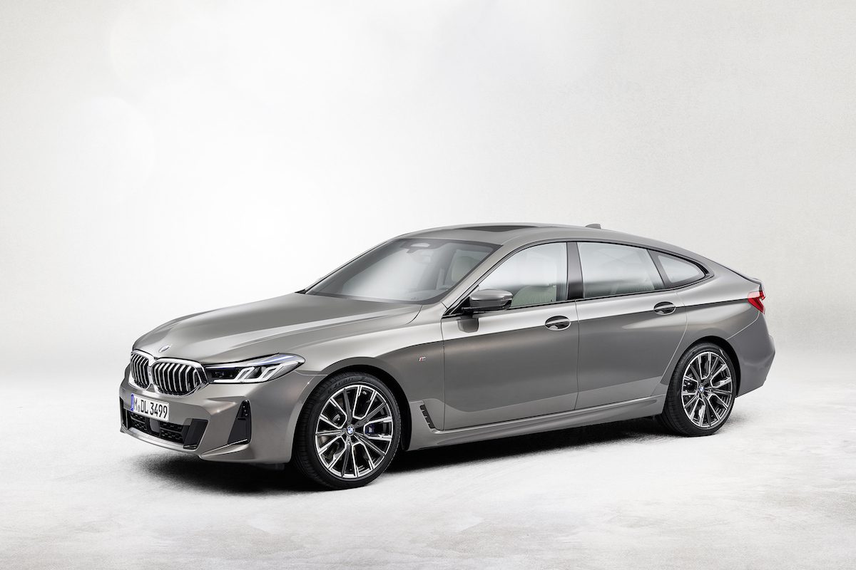 P90389865_highRes_the-new-bmw-640i-xdr.jpg