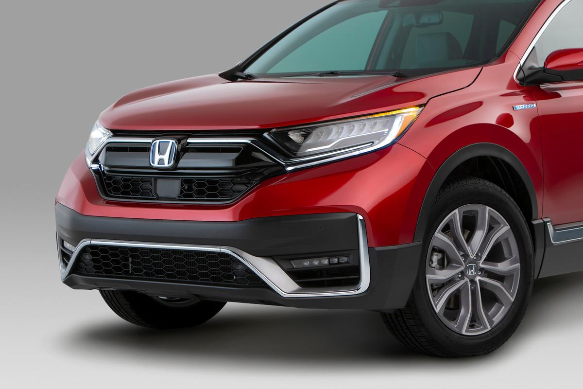 05 2020 Honda CR-V Hybrid-1200x800.jpg