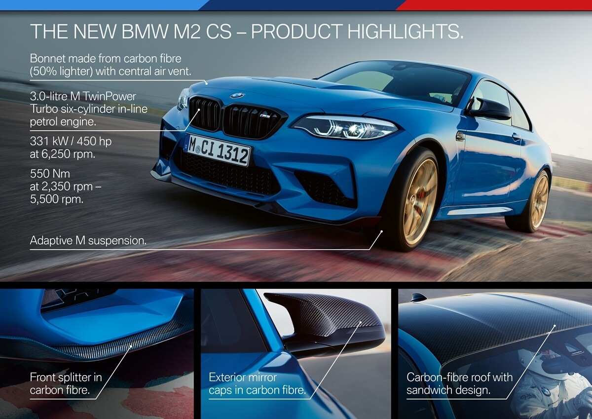 P90374886_highRes_the-all-new-bmw-m2-c.jpg