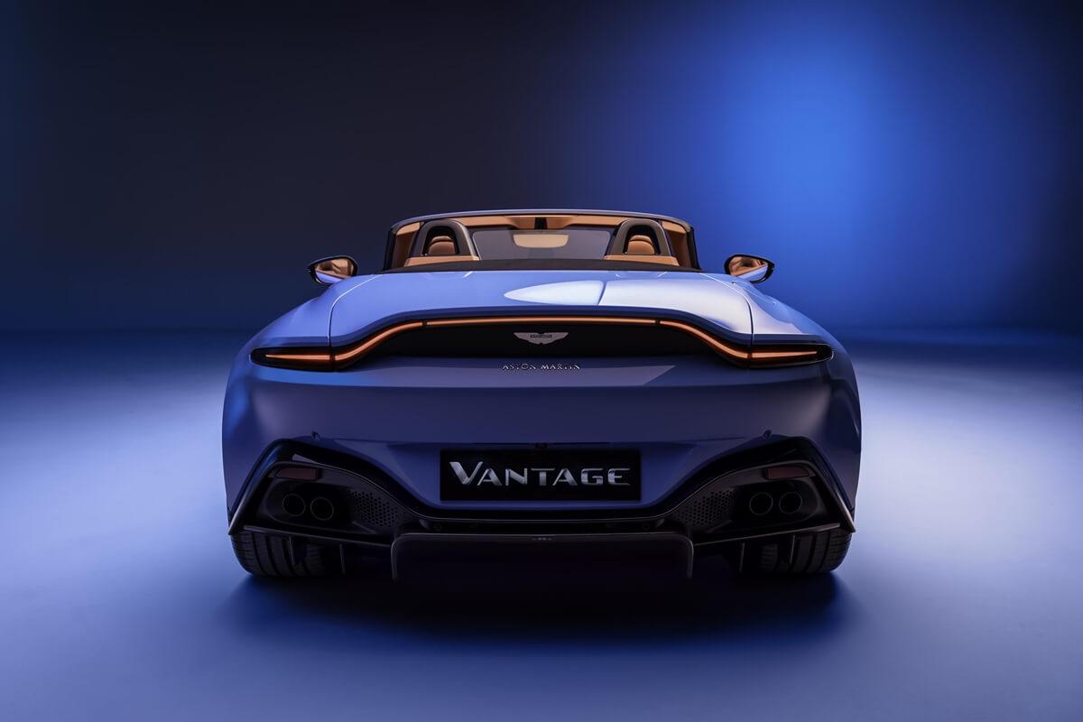 Aston-Martin-Vantage-Roadster_05.jpg