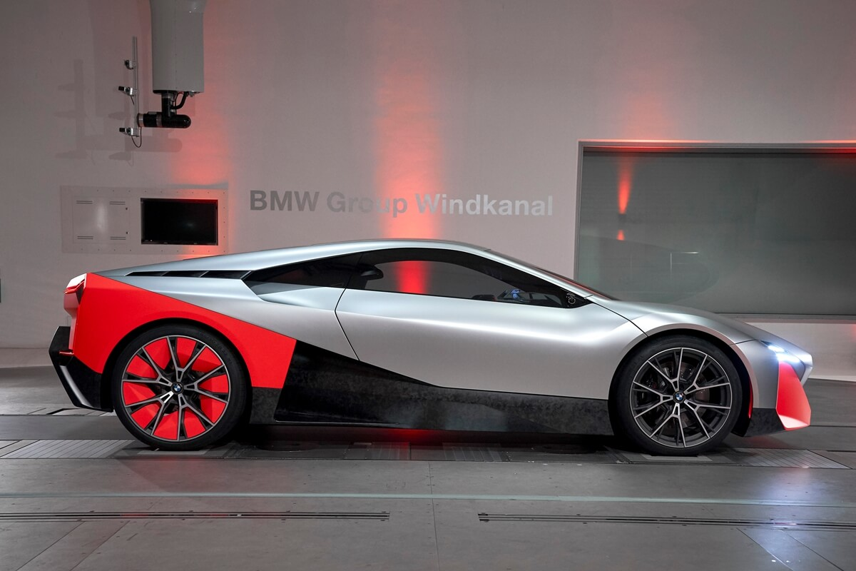 P90355729_highRes_bmw-vision-m-next-bo.jpg