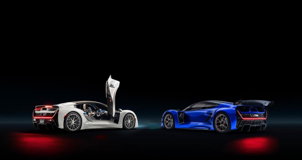 0.5-Czinger-21Cs-in-Geneva-International-Motor-Show-specifications-door-up.jpg