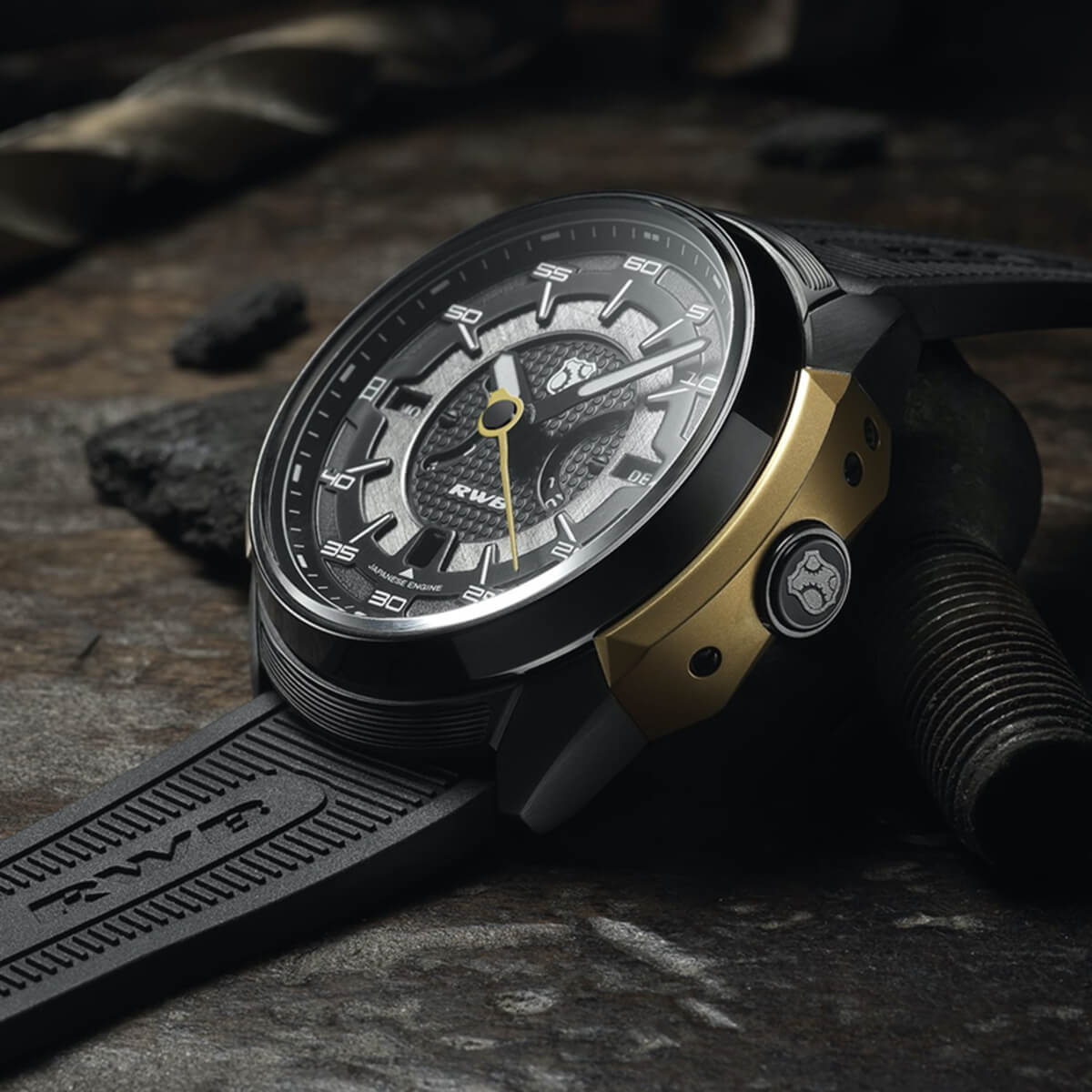 REC-Watches-RWB-901-Stella-2.jpg
