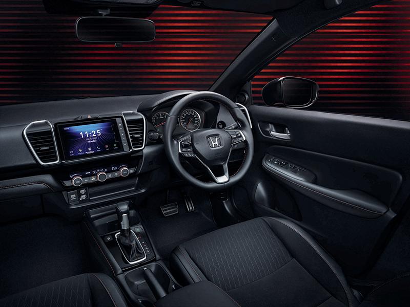 2020-Honda-City-11.jpg