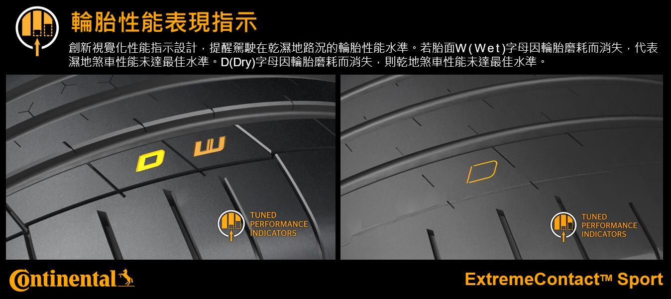 4) 焦點技術-輪胎性能表現指示 DW.JPG
