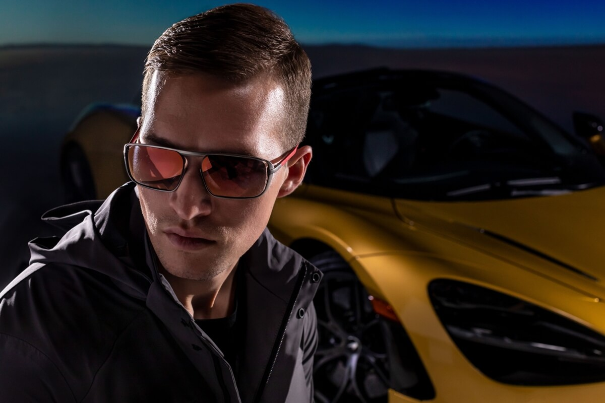 Small-11043-McLarenAutomotiveislaunchingitspremiumeyewear-VisionCollection.jpg