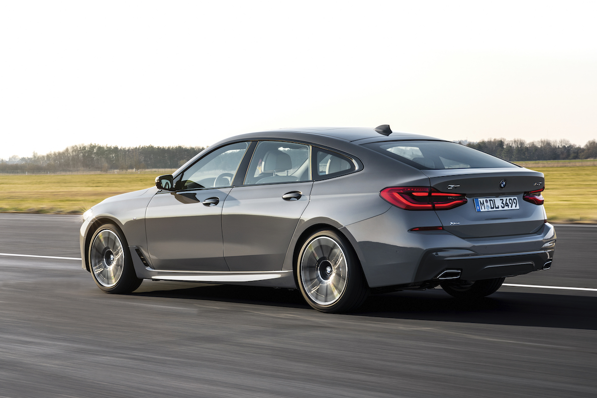 P90389861_highRes_the-new-bmw-640i-xdr.jpg