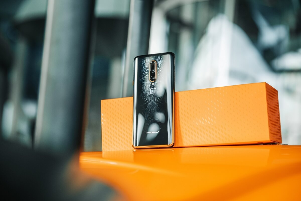 Small-11369-OnePlus-7T-Pro-McLaren-Edition.jpg