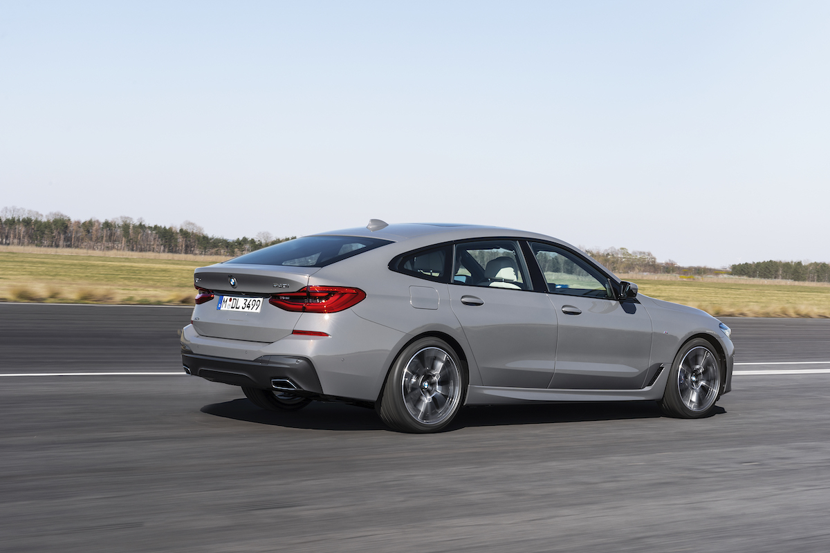 P90389859_highRes_the-new-bmw-640i-xdr.jpg