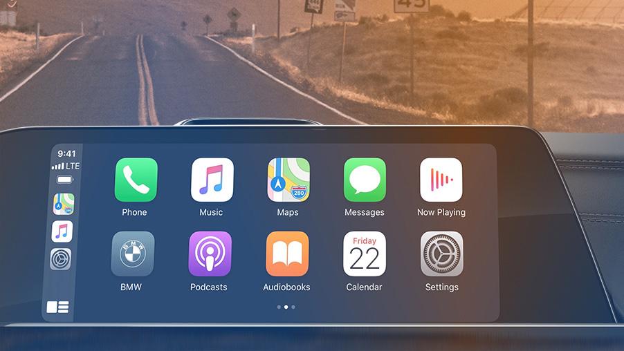 Apple-Carplay-Vorbereitung_902x508.jpg